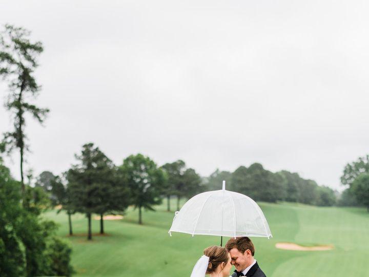 Tmx Sprinkles May 51 130572 Raleigh, NC wedding venue