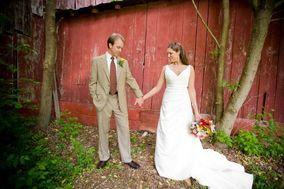 Veo Weddings & Events