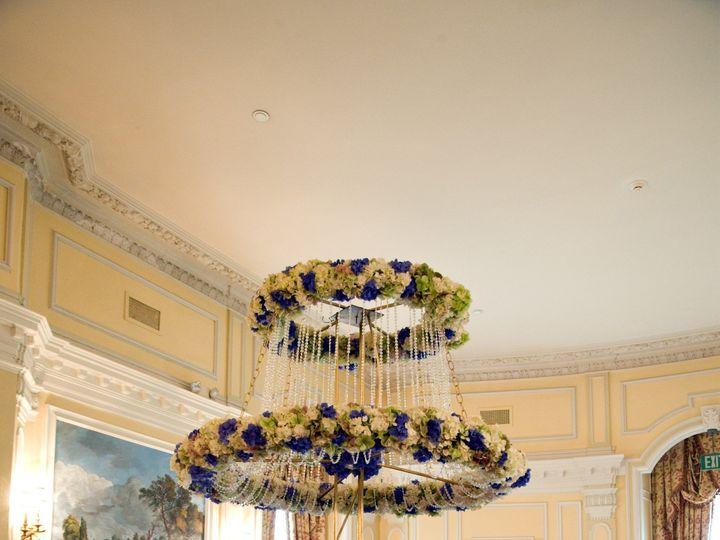 Tmx  Dsc2487 51 970572 1561665748 Whitestone, New York wedding florist