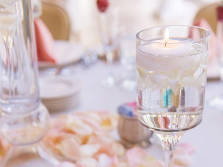 Tmx 0384 51 970572 Whitestone, New York wedding florist