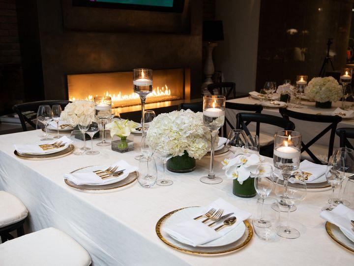 Tmx 1 17 19 Voliaent 80washingtonplacenyc 5351 51 970572 1561668213 Whitestone, New York wedding florist