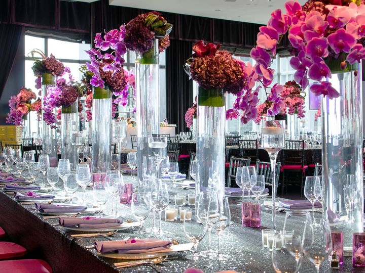 Tmx 1530199571 9439d698cd79f38c 1530199566 84dff754720d6dac 1530199547474 1 JTS 1780 Whitestone, New York wedding florist