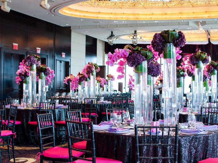 Tmx 1530199572 0d46ac11a146d662 1530199567 82ec8723ee83b796 1530199547479 4 JTS 1794 Whitestone, New York wedding florist