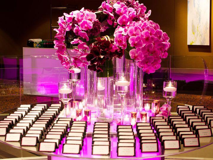 Tmx 1530199572 A0523d4ace722b17 1530199567 8b3f292a89e1de86 1530199547480 5 JTS 1799 Whitestone, New York wedding florist