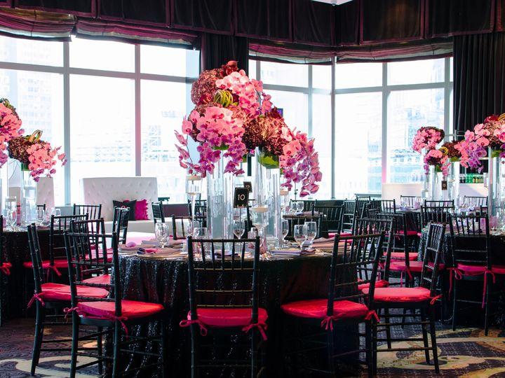 Tmx 1530199573 C4dc75c07b457408 1530199566 C7be8fdf26bf526b 1530199547478 3 JTS 1786 Whitestone, New York wedding florist