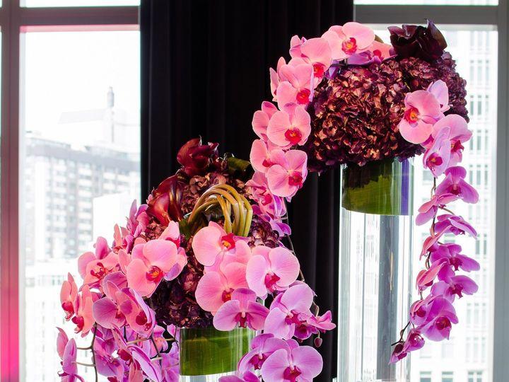 Tmx 1530199574 0802ddad14f01bc4 1530199568 9f4f7b32c4df5897 1530199547482 8 JTS 1816 Whitestone, New York wedding florist