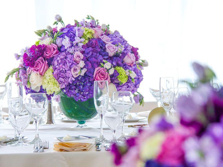 Tmx 1530199600 32165b9d31a60407 1530199596 Aa91727c22688775 1530199573952 21 JTS 0069 2 Whitestone, New York wedding florist