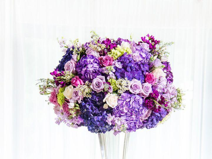 Tmx 1530199602 3b75b818b5ad0a3b 1530199597 Cf43279e69f28da4 1530199573954 22 JTS 0075 2 Whitestone, New York wedding florist