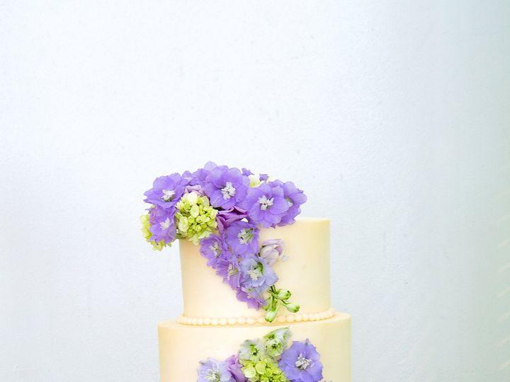 Tmx 1530199602 49431b37ccf3dc4a 1530199597 A7e8ea087d11001b 1530199573955 23 JTS 0076 2 Whitestone, New York wedding florist