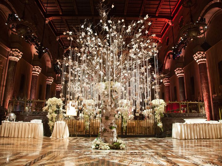 Tmx 1530199627 E228e924d41f1f2d 1530199623 52df4afed035ecca 1530199609886 31 IMG 1377 Whitestone, New York wedding florist