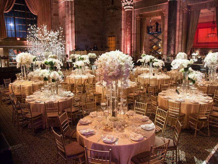 Tmx 1530199628 1b6afad48e2c16fe 1530199624 A42b2d0700a8836b 1530199609887 32 IMG 1389 Whitestone, New York wedding florist