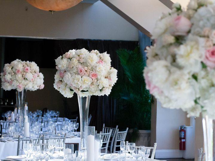 Tmx Carlyle 23 51 970572 Whitestone, New York wedding florist