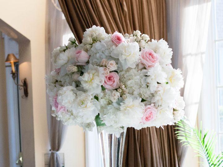 Tmx Carlyle 26 51 970572 Whitestone, New York wedding florist