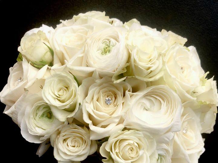 Tmx Cream White 08 51 970572 1561668631 Whitestone, New York wedding florist