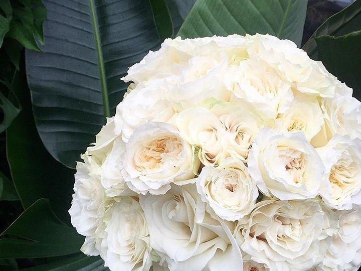 Tmx Cream White 16 51 970572 1561668631 Whitestone, New York wedding florist