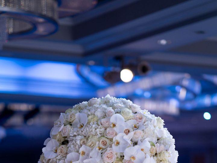 Tmx Dsc09574 51 970572 Whitestone, New York wedding florist