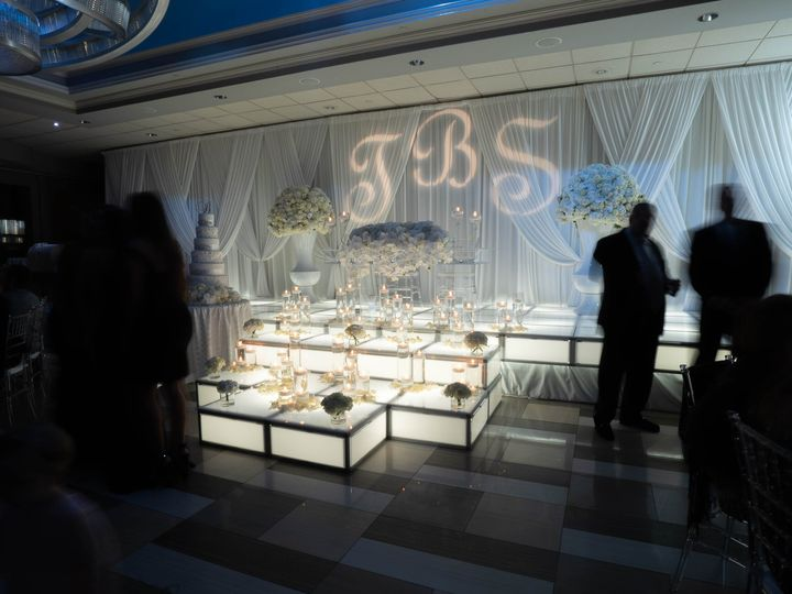 Tmx Dsc09603 51 970572 Whitestone, New York wedding florist