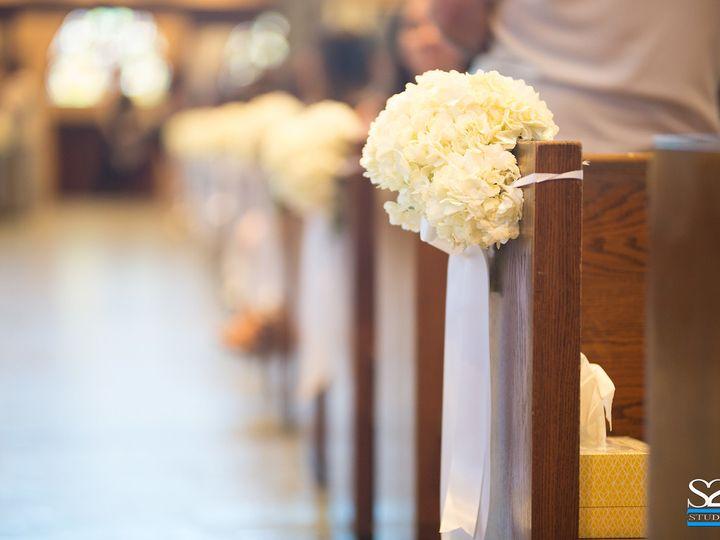 Tmx I Kjwfv4f X2 51 970572 Whitestone, New York wedding florist