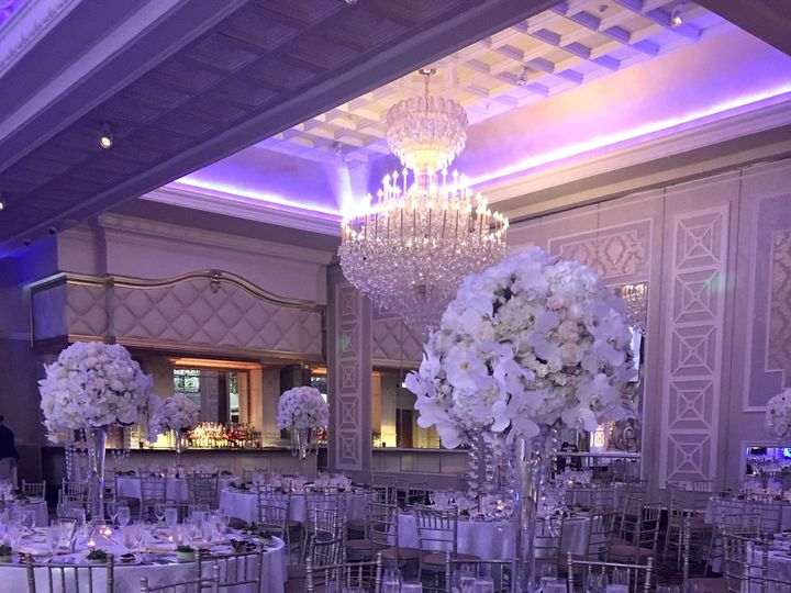 Tmx Img 0404 51 970572 Whitestone, New York wedding florist