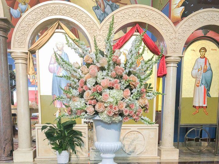 Tmx Img 0512 51 970572 Whitestone, New York wedding florist