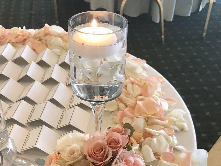 Tmx Img 0529 51 970572 Whitestone, New York wedding florist