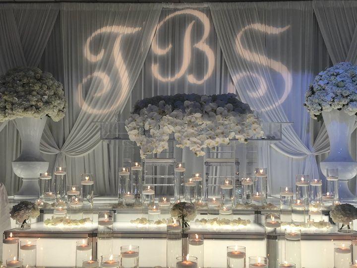 Tmx Img 1649 51 970572 Whitestone, New York wedding florist