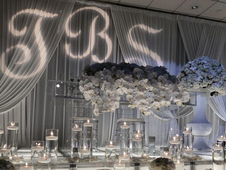 Tmx Img 1656 51 970572 Whitestone, New York wedding florist