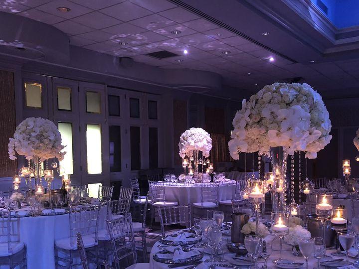 Tmx Img 1668 51 970572 Whitestone, New York wedding florist