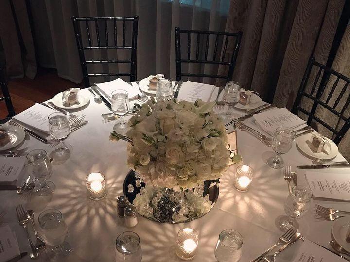 Tmx Img 1906 51 970572 Whitestone, New York wedding florist