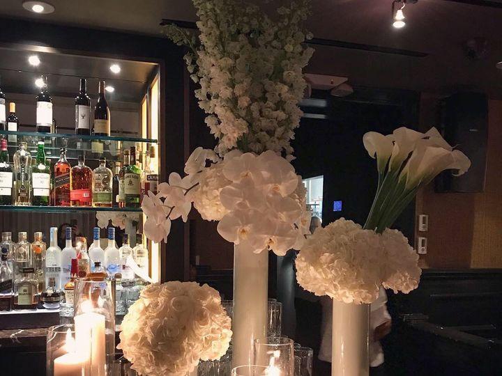 Tmx Img 1907 51 970572 Whitestone, New York wedding florist