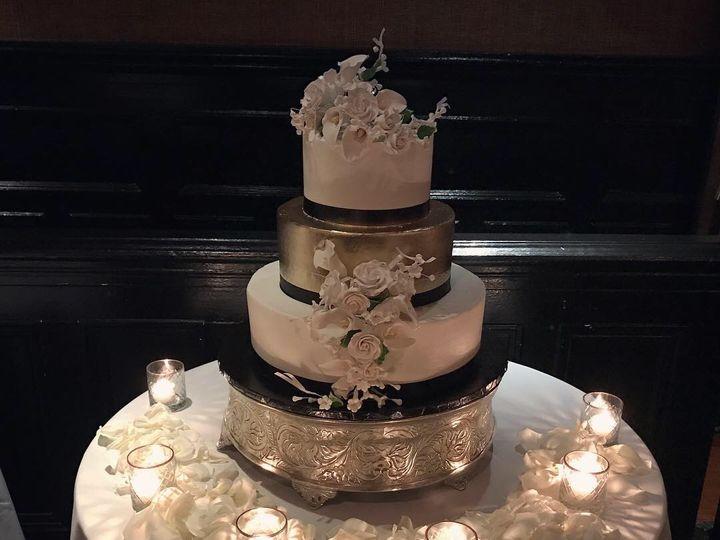 Tmx Img 1908 51 970572 Whitestone, New York wedding florist