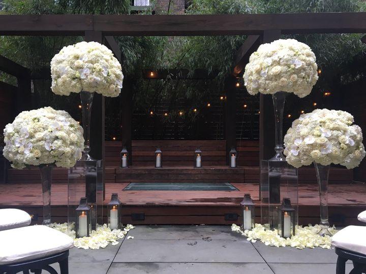Tmx Img 2260 51 970572 1561668168 Whitestone, New York wedding florist