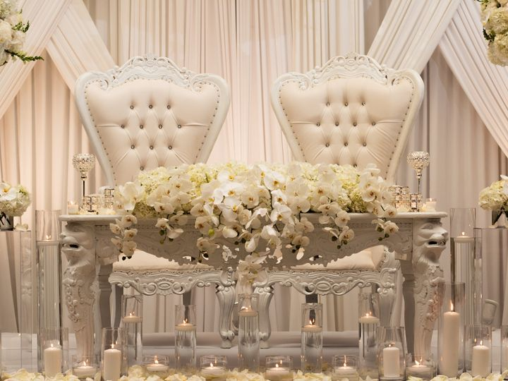 Tmx Img 8798 51 970572 Whitestone, New York wedding florist
