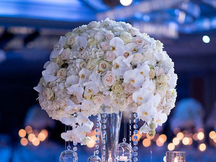Tmx Wedding Qg 51 970572 V1 Whitestone, New York wedding florist