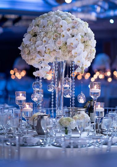 wedding qg 51 970572 v1