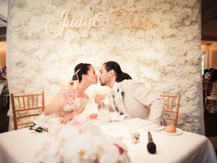 Tmx  34i0040 51 680572 158621606177712 Napa, CA wedding planner