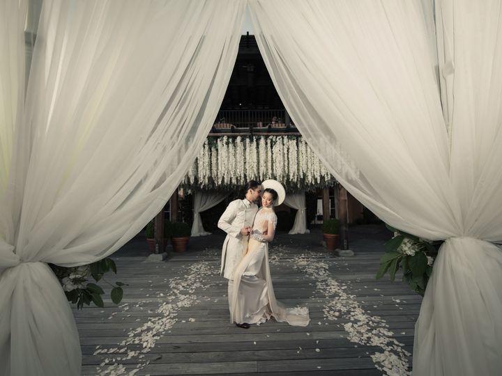 Tmx  34i0164 51 680572 158621612437001 Napa, CA wedding planner