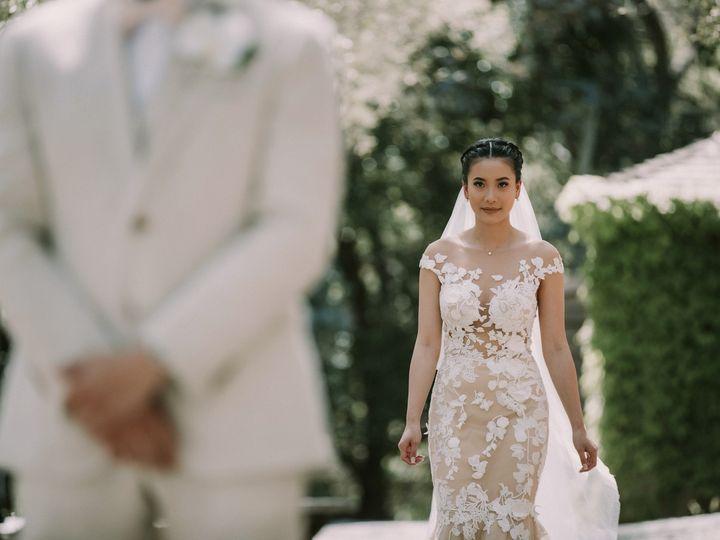 Tmx  34i8857 51 680572 158621616269745 Napa, CA wedding planner