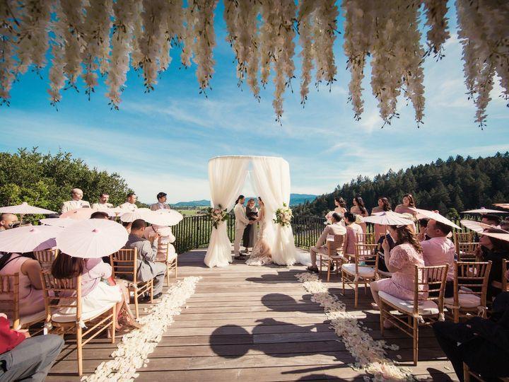 Tmx  5d30210 51 680572 158621599337294 Napa, CA wedding planner