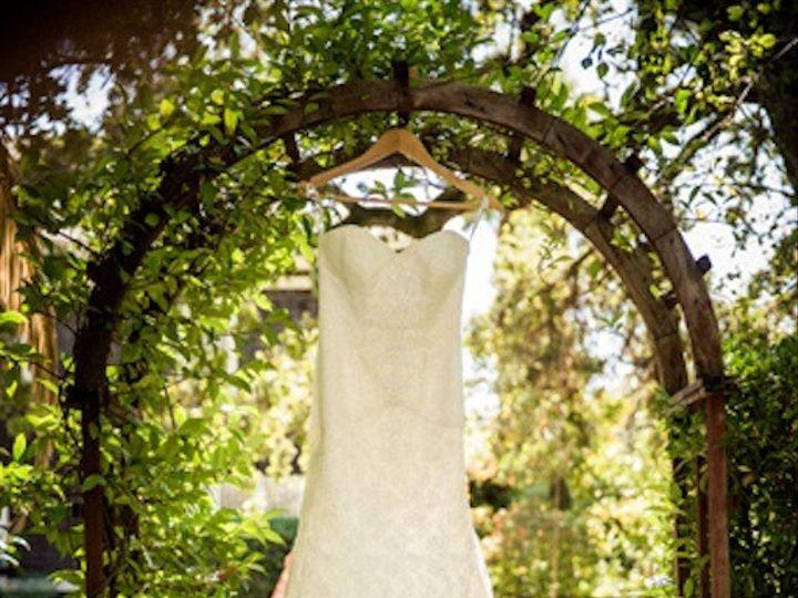 Tmx 1396566228393 Beazley House Wedding Photography 000 Napa wedding planner