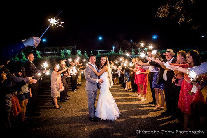 Tmx 1396566231545 Beazley House Wedding Photography 003 Napa wedding planner