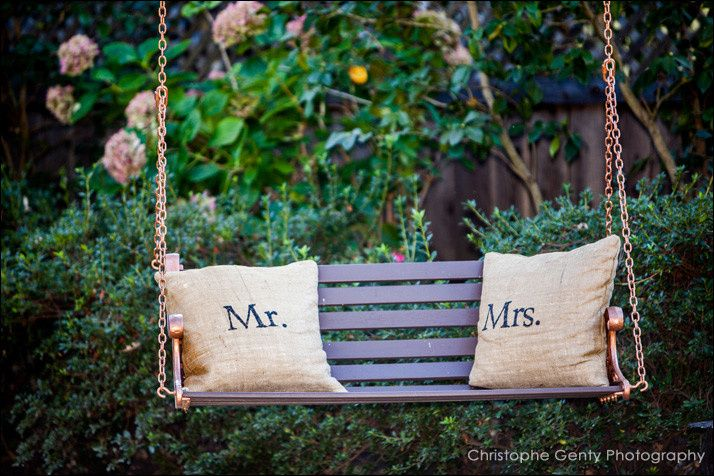 Tmx 1396566234887 Beazley House Wedding Photography 002 Napa wedding planner