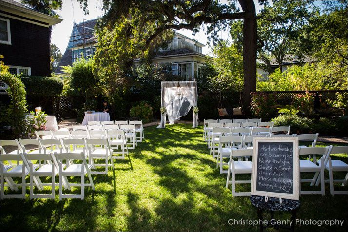 Tmx 1396566242098 Beazley House Wedding Photography 001 Napa wedding planner