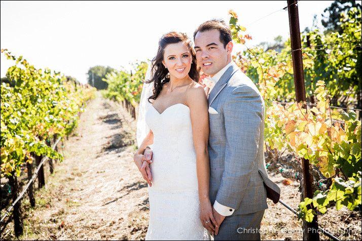 Tmx 1396566246002 Beazley House Wedding Photography 000 Napa wedding planner