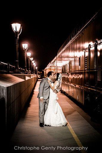 Tmx 1396566249386 Beazley House Wedding Photography 003 Napa wedding planner