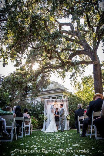 Tmx 1396566252741 Beazley House Wedding Photography 002 Napa wedding planner