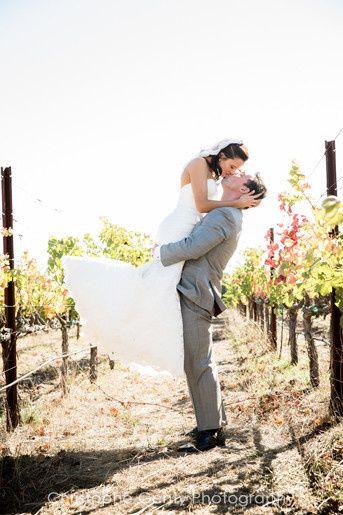 Tmx 1396566259128 Beazley House Wedding Photography 000 Napa wedding planner