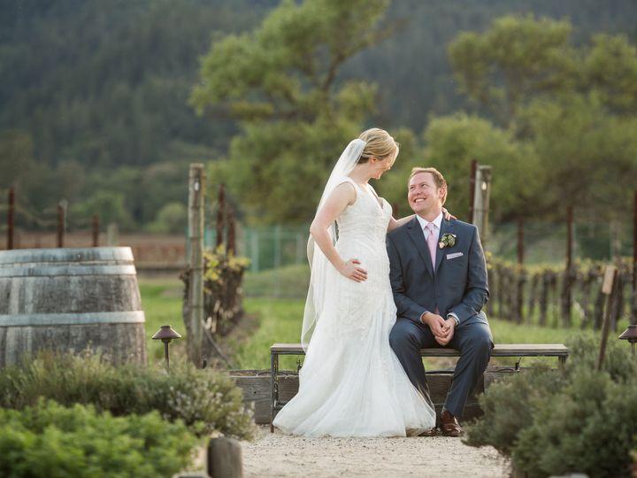 Tmx 1465223800406 Emilyeric 465 Napa wedding planner