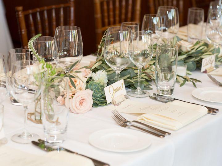 Tmx 1465224154450 Emilyeric 135 Napa wedding planner