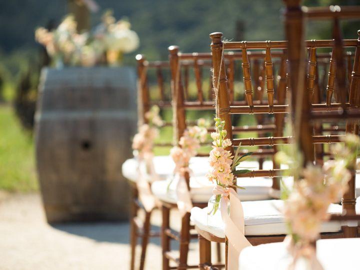 Tmx 1465224736328 Emilyeric 115 Napa wedding planner